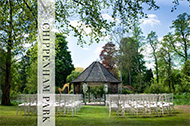 chippenhampark-brochure-2016