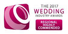 wedding-awards-2017-comm
