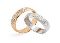 Wedding Venue testimonials | Cambridge - Suffolk