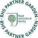 rhs-partner-logo
