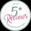 guidesforbrides-2019